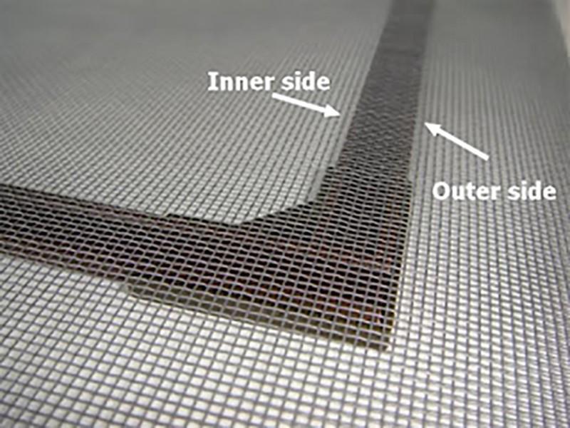 Zanzariere a rullo kit fai da te, nastro magnetico tipo A+B 1,5mm x 12,7mm og 5m Nastro adesivo ...